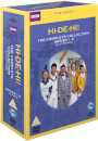 Hi-De-Hi - The Complete Collection