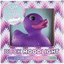Duck Moodlight