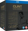 Clint Eastwood - 20 Film Collection