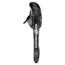 Campagnolo Record EPS 11 Speed Ergopower Shift/Brake Lever Set