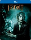 The Hobbit: An Unexpected Journey - Steelbook de Edición Limitada (Incluye Copia UltraVioleta)