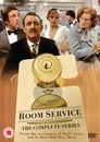 Room Service - The Complete Series