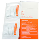 Dr Dennis Gross Skincare Alpha Beta Universal Daily Peel (Pack of 30)