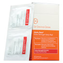 Dr Dennis Gross Skincare Alpha Beta Extra Strength Daily Peel (30 Packets)
