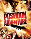 The Poseidon Adventure - Limited Edition Steelbook (UK EDITION)