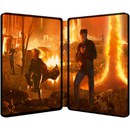 X-Men 3 - Steelbook Edition (UK EDITION)