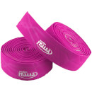 Selle Italia Smootape Gran Fondo Bicycle Bar Tape
