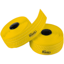 Selle Italia Smootape Controllo Bicycle Bar Tape