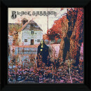 "Black Sabbath (Bravado) - 12"""" x 12"""" Framed Album Prints"