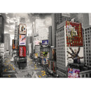 New York Times Square 2 - Giant Poster - 100 x 140cm