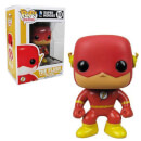 DC Comics - The Flash Figura Pop! Vinyl
