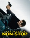 Non Stop - Steelbook Edition