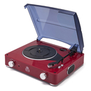 GPO Retro Record Player