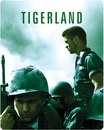 Tigerland - Steelbook Edition (UK EDITION)
