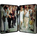 Chariots of Fire - Steelbook Edition (UK EDITION)