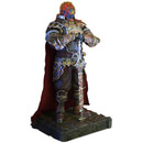 Ganondorf Figurine (The Legend of Zelda: Twilight Princess) - Exclusive Edition