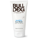 Bulldog Sensitive Gesichtsreinigung (150ml)