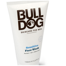 Face Wash Sensitive da Bulldog (150 ml)