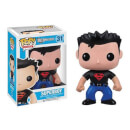 DC Comics Superboy DC Comics Pop! Vinyl Figure