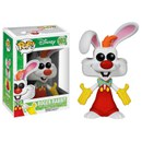 Who Framed Roger Rabbit Pop! Vinyl Figure