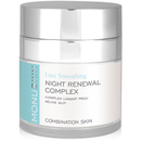 MONU Night Renewal Complex (2 oz)