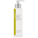 MONUspa Super Sculpt Body Lotion