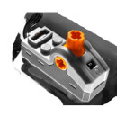 LEGO Technic Power: Power Functions Tuning-Set (8293)