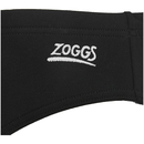 Zoggs Men's Cottesloe Racer Swimming Trunks - Black