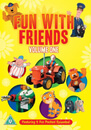 Fun with Friends - Volume 1