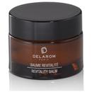 DELAROM Revitality Balm (30ml)