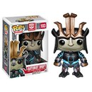 Transformers Drift Pop! Vinyl Figure