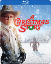 Christmas Story: 30Th Anniversary - Import - Limited Edition Steelbook (Region 1)