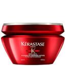 Kérastase Soleil Bain (250ml) and Masque UV Defense (200ml) Duo