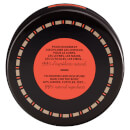 Christophe Robin Intense Regenerating Balm with Rare Prickly Pear Oil (4 oz)