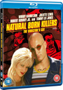 Natural Born Killers - 20th Anniversary