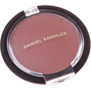 Daniel Sandler Watercolour Creme-Rouge Blusher 3.5g (Various Shades)