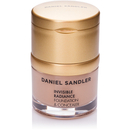 Daniel Sandler Invisible Radiance Foundation and Concealer - Sand