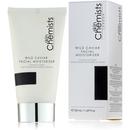 skinChemists Wild Caviar Facial Moisturizer SPF20 (50ml)