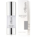 skinChemists Wrinkle Killer Snake Serum (30ml)