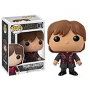 DNU Game of Thrones Tyrion Lannister Pop! Vinyl Figure
