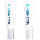 Regenerate Enamel Science Boosting Serum Kit (2 x 16ml)