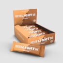 Protein Light Bar - 12 x 65g - Mandulás vanília