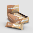 Protein Light Bar - 12 x 65g - Citromos sajttorta