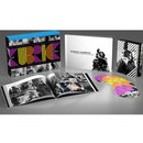 Stanley Kubrick - The Masterpiece Collection