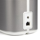Sonos PLAY:1 Wireless Hi-Fi Music System - White