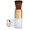 Jane Iredale Refill Me Brush