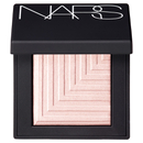 Dual Intensity Eyeshadow de NARS Cosmetics : Limited Edition