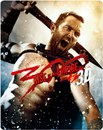 300: Rise of an Empire 3D - Limited Edition Steelbook (UK EDITION)