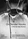 On Tender Hooks