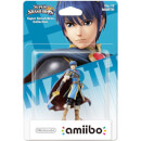 Marth No.12 amiibo